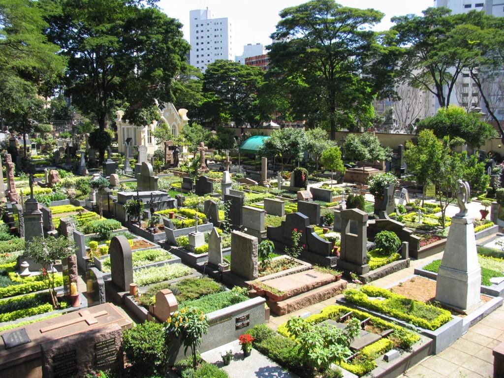 Cemitério-dos-Protestantes (15)