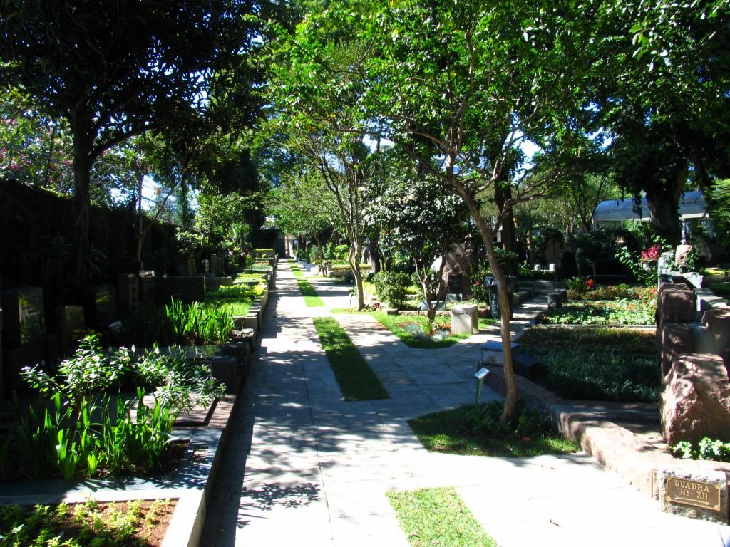 Cemitério-do-Redentor(11)