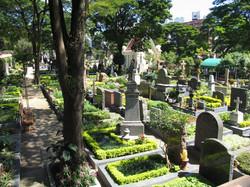 Cemitério-dos-Protestantes (5)