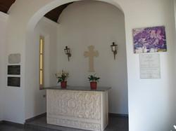 Cemitério-dos-Protestantes (10)