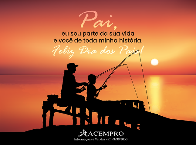Banner_Dia_dos_Pais_Site.png