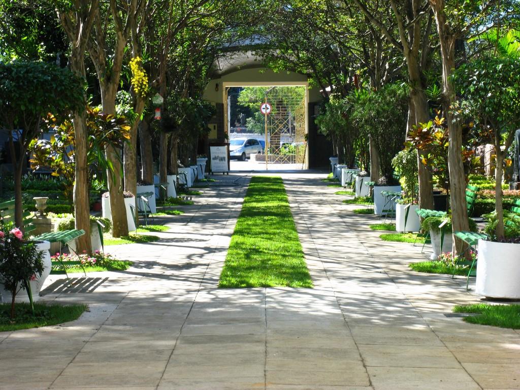 Cemitério-do-Redentor(3)