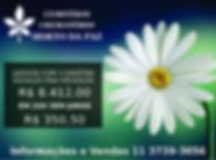 destaque-campanha-vendas-cemiterio-crema