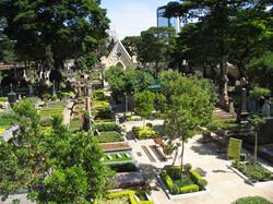 Cemitério-dos-Protestantes (16)