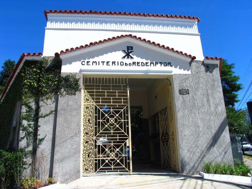 Cemitério-do-Redentor(1)