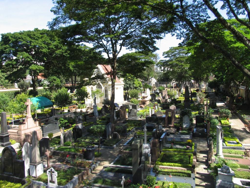 Cemitério-dos-Protestantes (8)