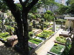 Cemitério-dos-Protestantes (14)