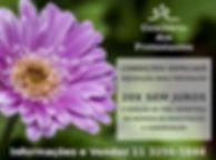 destaque-campanha-vendas-cemiterio-dos-p
