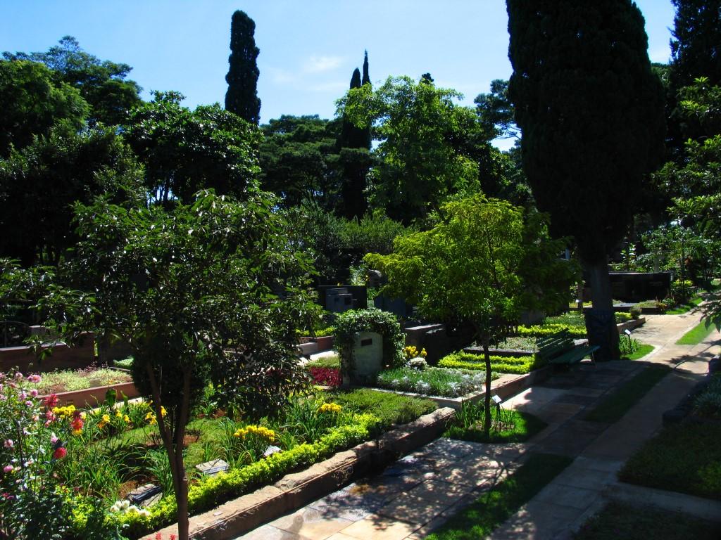Cemitério-do-Redentor(5)