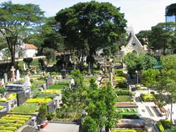 Cemitério-dos-Protestantes (18)