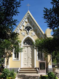 Cemitério-dos-Protestantes (2)