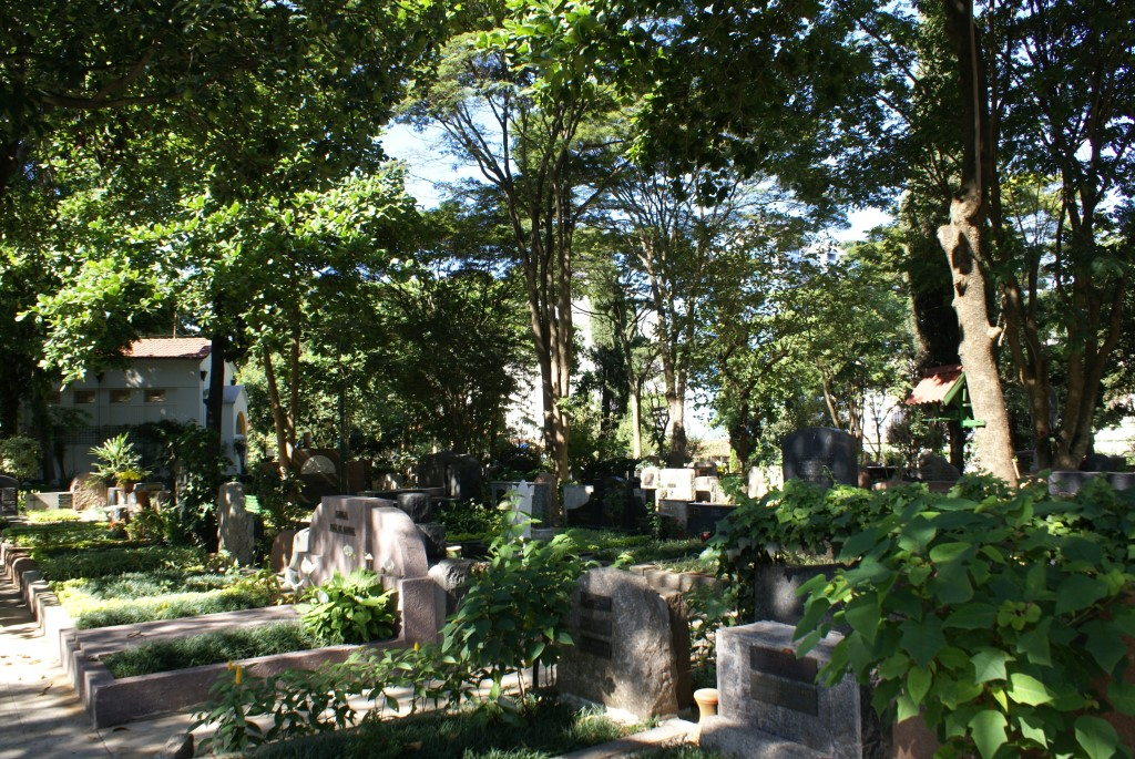 Cemitério-do-Redentor(21)