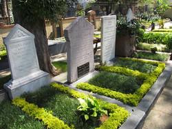 Cemitério-dos-Protestantes (11)