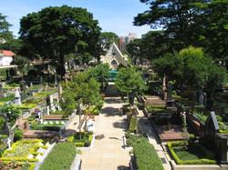 Cemitério-dos-Protestantes (13)