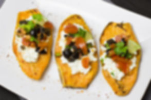 Sweet potato toast Michelle Boehm nutritional therapy nutritionist London healthy food recipes easy happy motivation fit gym fitness crossfit diet body protein wellness wellbeing support supplements tips lifestyle eating life love smile wholefood vegetarian vegan gluten free