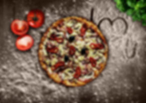 Cauliflower Crust Pizza Recipes Michelle Boehm nutritional therapy nutritionist London healthy food recipes easy happy motivation fit gym fitness crossfit diet body protein wellness wellbeing support supplements tips lifestyle eating life love smile wholefood vegetarian vegan gluten free