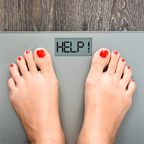 22 weight-loss mistakes you may be making