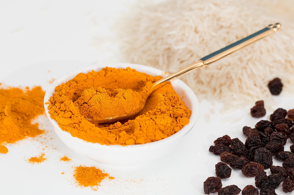 Turmeric Recipes Michelle Boehm nutritional therapy nutritionist London healthy food recipes easy happy motivation fit gym fitness crossfit diet body protein wellness wellbeing support supplements tips lifestyle eating life love smile wholefood vegetarian vegan gluten free protein