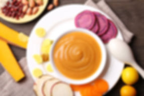 Roasted pumpkin and Carrot Soup Recipes Michelle Boehm nutritional therapy nutritionist London healthy food recipes easy happy motivation fit gym fitness crossfit diet body protein wellness wellbeing support supplements tips lifestyle eating life love smile wholefood vegetarian vegan gluten free