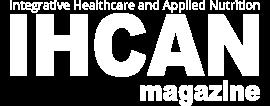 ihcan-logo-final-V2.png