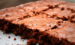 Chocolate brownies Michelle Boehm nutritional therapy nutritionist London healthy food recipes easy happy motivation fit gym fitness crossfit diet body protein wellness wellbeing support supplements tips lifestyle eating life love smile wholefood vegetarian vegan gluten free