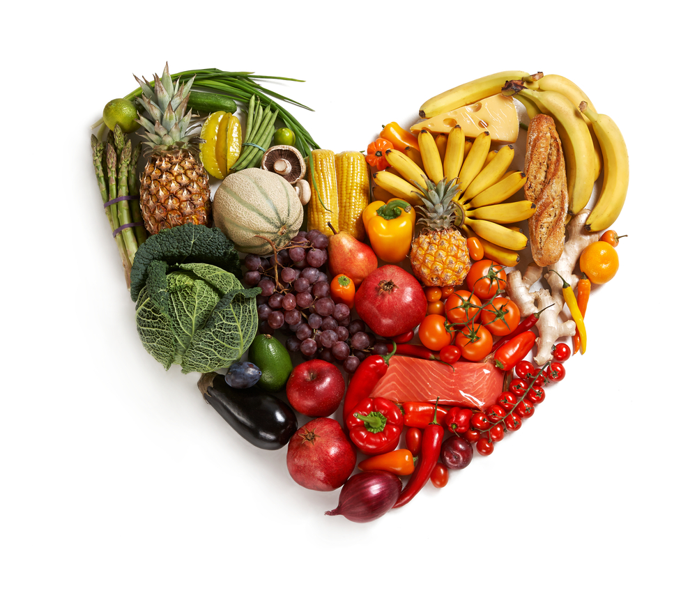 Recipes Michelle Boehm nutritional therapy nutritionist London healthy food recipes easy happy motivation fit gym fitness crossfit diet body protein wellness wellbeing support supplements tips lifestyle eating life love smile wholefood vegetarian vegan gluten free protein