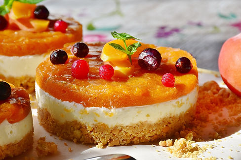 Healthy No-bake Cheesecake recipe Michelle Boehm nutritional therapy nutritionist London healthy food recipes easy happy motivation fit gym fitness crossfit diet body protein wellness wellbeing support supplements tips lifestyle eating life love smile wholefood vegetarian vegan gluten free