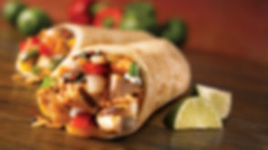 Chicken fajitas Recipes Michelle Boehm nutritional therapy nutritionist London healthy food recipes easy happy motivation fit gym fitness crossfit diet body protein wellness wellbeing support supplements tips lifestyle eating life love smile wholefood vegetarian vegan gluten free