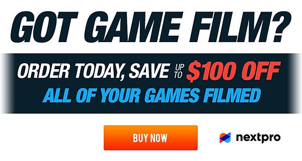 Game Film - image.png