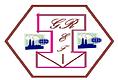 logo GREFI.png