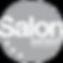 salon-select-silvers.png
