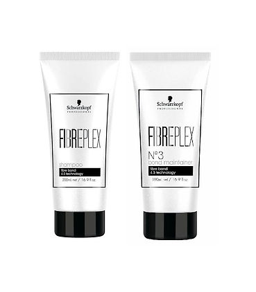 schwarzkopf-professional-fibreplex-kit.j