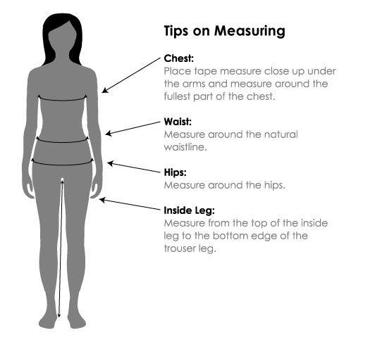 women_size_guide.jpg