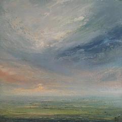 Daylight  Sold