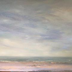 Serene Shore  Sold