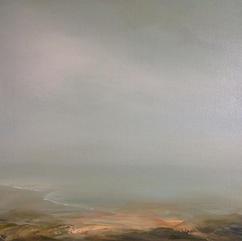 Sea mist  Sold