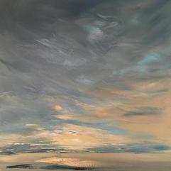 Sunrise Sold