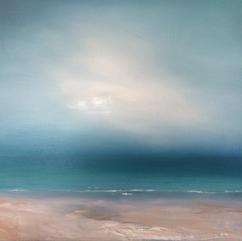Silent shore Sold