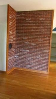 Before Brick Wall.jpg