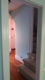 Before Image of Stairs.jpg