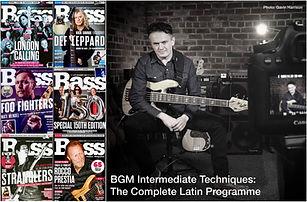 BGM - Latin Programme Cover copy.jpg