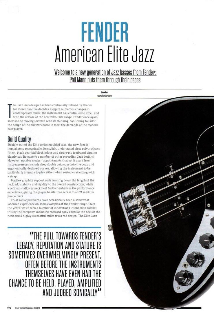 Fender's American Elite Jazz 1.jpg