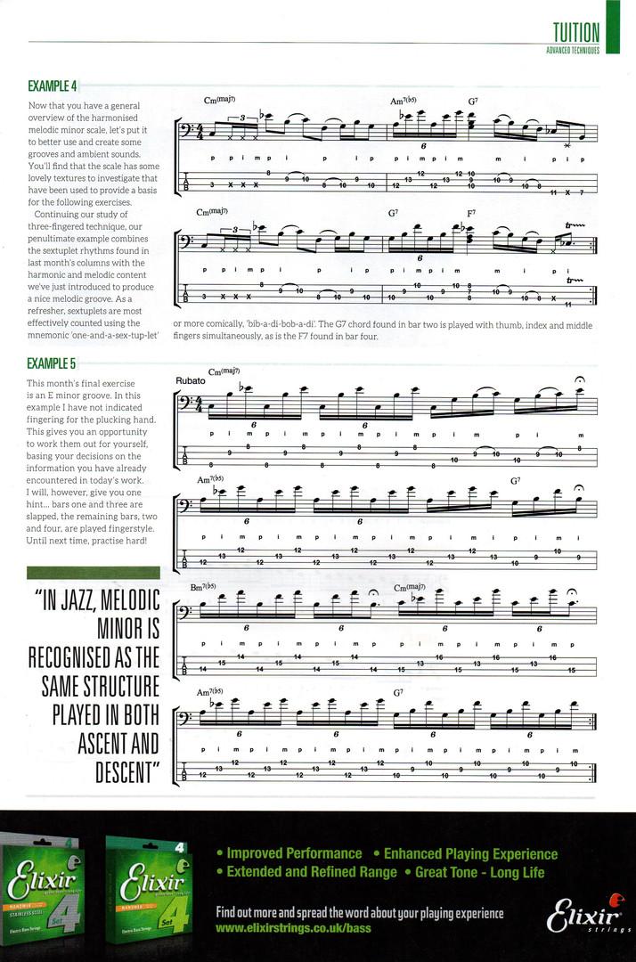 BGM - Issue 118 P2.jpg