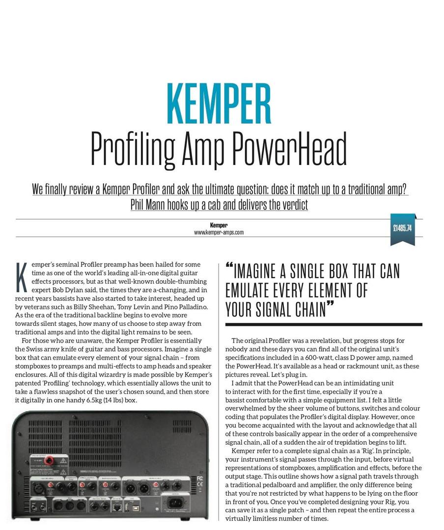 Kemper's PowerHead 1.jpg