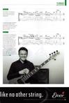 BGM - Issue 104 P2.jpg