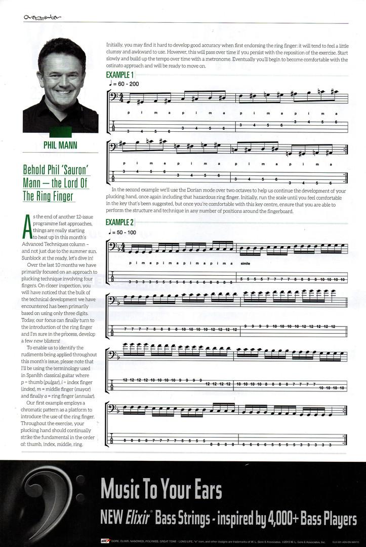 BGM - Issue 121 P1.jpg
