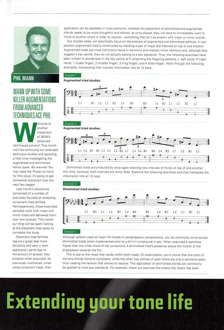 BGM - Issue 106 P1.jpg