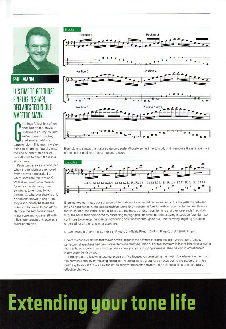 BGM - Issue 109 P1.jpg