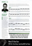 BGM - Issue 119 P1.jpg