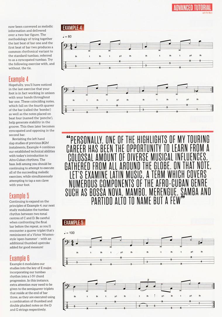 Issue 148 (2).jpg
